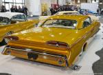 70th Annual Grand National Roadster Show31