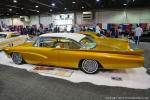 70th Annual Grand National Roadster Show34