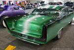 70th Annual Grand National Roadster Show36