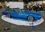 70th Annual Grand National Roadster Show38