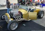70th Annual Grand National Roadster Show40