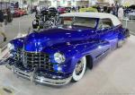 70th Annual Grand National Roadster Show43