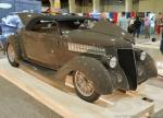 70th Annual Grand National Roadster Show56