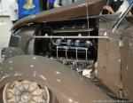 70th Annual Grand National Roadster Show57