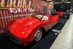 70th Annual Grand National Roadster Show61