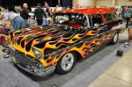 70th Annual Grand National Roadster Show63