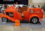 70th Annual Grand National Roadster Show64