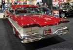 70th Annual Grand National Roadster Show66