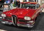 70th Annual Grand National Roadster Show67