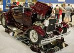 70th Annual Grand National Roadster Show68