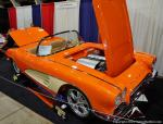 70th Annual Grand National Roadster Show69