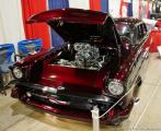 70th Annual Grand National Roadster Show72