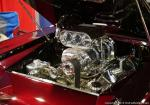 70th Annual Grand National Roadster Show73