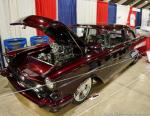 70th Annual Grand National Roadster Show74