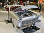 70th Annual Grand National Roadster Show77