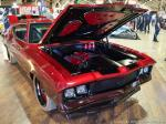 70th Annual Grand National Roadster Show81