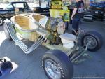 70th Annual Grand National Roadster Show83