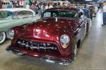 70th Annual Grand National Roadster Show85