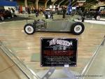 71st Annual Grand National Roadster Show 11
