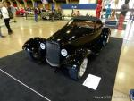 71st Annual Grand National Roadster Show 13