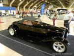 71st Annual Grand National Roadster Show 14