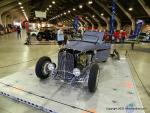 71st Annual Grand National Roadster Show 15