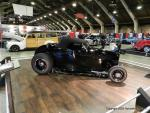 71st Annual Grand National Roadster Show 17