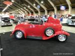 71st Annual Grand National Roadster Show 20