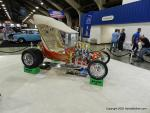 71st Annual Grand National Roadster Show 24