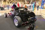 71st Annual Grand National Roadster Show2