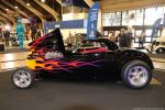 71st Annual Grand National Roadster Show3
