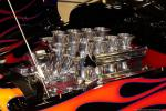 71st Annual Grand National Roadster Show4