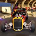 71st Annual Grand National Roadster Show5