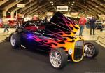 71st Annual Grand National Roadster Show6