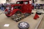 71st Annual Grand National Roadster Show12