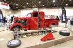 71st Annual Grand National Roadster Show13