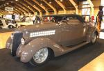 71st Annual Grand National Roadster Show18