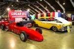 71st Annual Grand National Roadster Show20