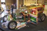 71st Annual Grand National Roadster Show21