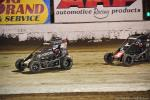 78th Turkey Night Grand Prix1
