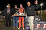 78th Turkey Night Grand Prix29