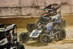 78th Turkey Night Grand Prix15