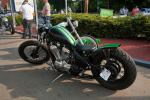 7th Annual Beatersville Car and Bike Show 5