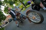 7th Annual Beatersville Car and Bike Show 21