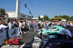7th Annual Bixby Knolls Dragster Expo and Car Show25