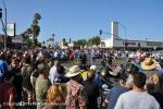 7th Annual Bixby Knolls Dragster Expo and Car Show30