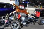 7th Annual Bixby Knolls Dragster Expo and Car Show27