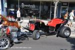 7th Annual Bixby Knolls Dragster Expo and Car Show28