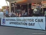 7th Annual Collector Car Appreciation Day2
