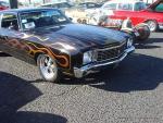 7th Annual K-9 Benefit Car Show81